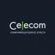 Celecom