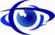 Первая Глазная Клиника