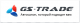 GS-trade.ru