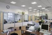 Основные офисные решения