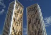 Рынок недвижимости: перспективное трудоустройство