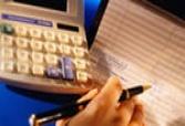 Как найти бухгалтера на предприятие?