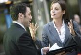 Конфликты на работе. Можно ли избежать их?