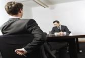 Собеседование - ответы на «вредные» вопросы