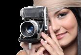 Как заработать фотографу?