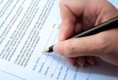 Найти работу без проблем помогут достоверные сведения в резюме