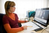 Секрет эффективности дистанционной занятости